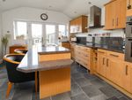 Thumbnail to rent in Manor Road, Brimington, Chesterfield
