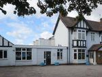 Thumbnail for sale in Milverton House Day Nursery, 43 Lutterworth Road, Nuneaton, Warwickshire