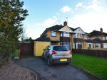 Thumbnail for sale in Hatherley Road, Cheltenham