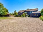 Thumbnail for sale in Frating Road, Ardleigh, Colchester