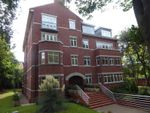 Thumbnail for sale in Maycroft House, Park Avenue, Mossley Hill, Liverpool