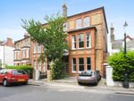 Thumbnail for sale in Windmill Drive, Clapham, London