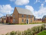 """Thumbnail to rent in """"Cornell"""" at Taylors Road, Stotfold, Hitchin"""