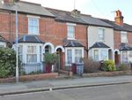 Thumbnail to rent in Highgrove Street, Reading