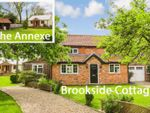 Thumbnail for sale in Aveland Way, Aslackby, Sleaford
