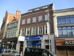 Thumbnail to rent in High Street, Newport