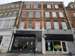 Thumbnail to rent in Guildhall Street, Folkestone