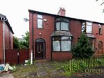 Thumbnail for sale in Woodlands Avenue, Whitefield, Manchester