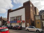 Thumbnail for sale in 48 Green Street, Gillingham, Kent