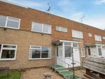 Thumbnail to rent in Pakenham Close, Cambridge