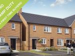 Thumbnail to rent in Midland Road, Swadlincote