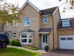 Thumbnail for sale in Browning Close, Royston