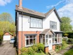 Thumbnail for sale in The Drive, Roundhay, Leeds, West Yorkshire