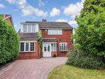Thumbnail for sale in Little Sutton Lane, Four Oaks, Sutton Coldfield