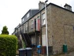 Thumbnail to rent in Lawrence Street, Broughty Ferry, Dundee