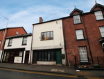 Thumbnail to rent in High Street, Wrexham, Clwyd