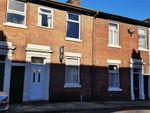 Thumbnail for sale in Rossall Street, Ashton-On-Ribble, Preston, Lancashire