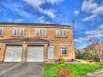 Thumbnail for sale in Chase Mews, Chase Farm Estate, Blyth