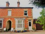 Thumbnail for sale in Elm Terrace, Bourne