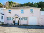 Thumbnail to rent in Lisburne Square, Torquay