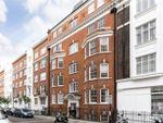 Thumbnail to rent in Maybury Court, Marylebone Street, London