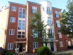 Thumbnail to rent in Penlon Place, Abingdon