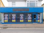 Thumbnail for sale in Boscawen Road, Perranporth, Cornwall