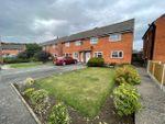 Thumbnail for sale in Dolwen, Guilsfield, Welshpool, Powys