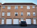 Thumbnail for sale in Darbyshire Close, Stockton-On-Tees