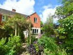 Thumbnail for sale in St. Georges Road, Shaftesbury