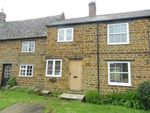 Thumbnail to rent in South Street, Woodford Halse, Daventry