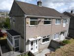 Thumbnail for sale in Donnington Drive, Plymouth