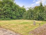 Thumbnail for sale in Green Lane, Platts Heath, Maidstone, Kent