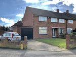Thumbnail to rent in Melksham Gardens, Romford