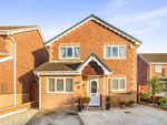 Thumbnail for sale in The Leas, Cusworth, Doncaster