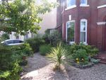 Thumbnail for sale in Welbeck Road, Birkdale, Southport, Lancashire