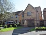 Thumbnail to rent in Heather Road, Bicester