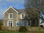 Thumbnail to rent in Cott Road, Lostwithiel
