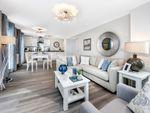 "Thumbnail to rent in ""Hamilton House"" at Knollys Road, Aldershot"