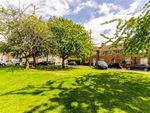 Thumbnail for sale in Rangefield Road, Downham, Bromley