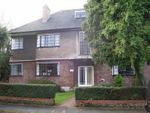 Thumbnail to rent in Grove Avenue, Sutton