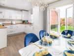 """Thumbnail to rent in """"Moresby"""" at Prior Deram Walk, Coventry"""