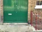 Thumbnail to rent in Amwell Street, Clerkenwell, Islington