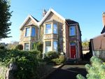 Thumbnail for sale in Slade Road, Portishead, North Somerset