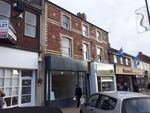 Thumbnail to rent in 128 High Street, Northallerton, North Yorkshire