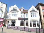 Thumbnail to rent in Quay Street, Scarborough