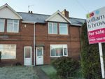 Thumbnail to rent in Woodhouse Green, Thurcroft, Rotherham