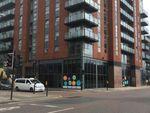 Thumbnail to rent in Units B & D, Metropole, Dunlop Street, Glasgow