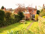 Thumbnail for sale in Chester Road North, Kidderminster