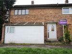 Thumbnail for sale in Overend Drive, Gleadless Valley, Sheffield